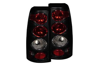 anzo lights 211160