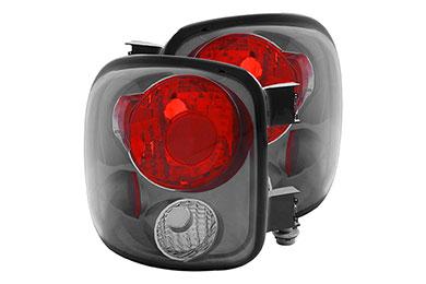 anzo lights 211162