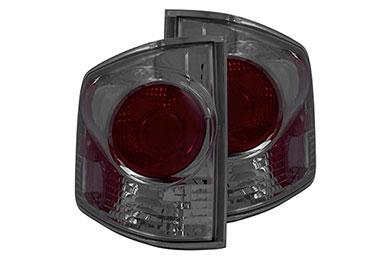 anzo lights 211166
