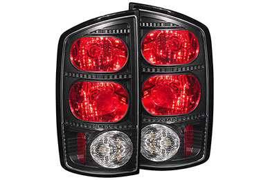 anzo lights 211169