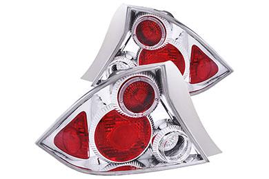 anzo lights 221045