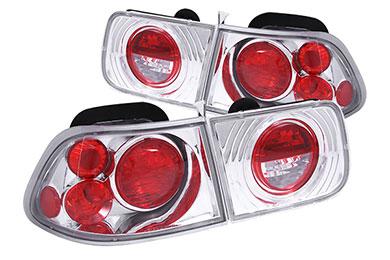 anzo lights 221060