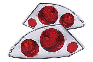 anzo lights 221080