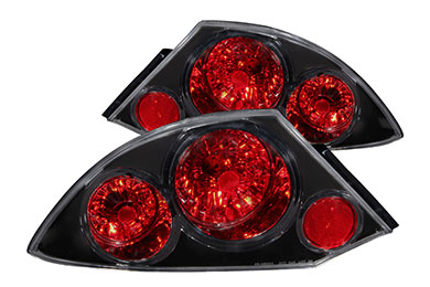 anzo lights 221081