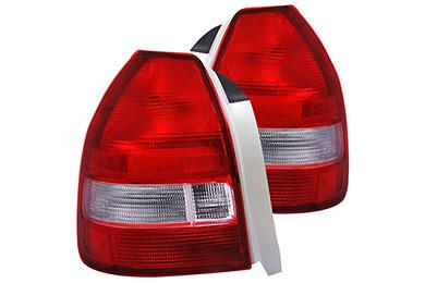 anzo lights 221135