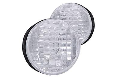 anzo lights 221214