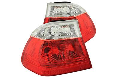 anzo lights 221218