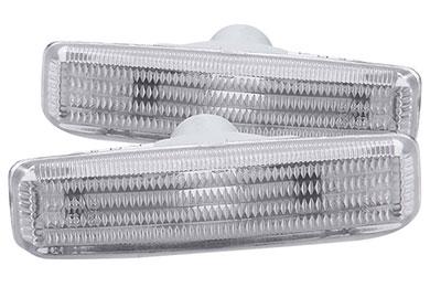 anzo lights 511026
