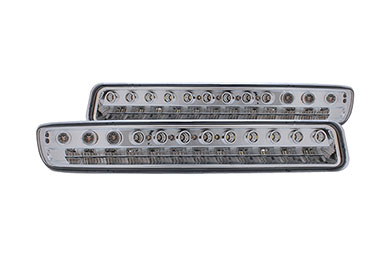 anzo lights 511052
