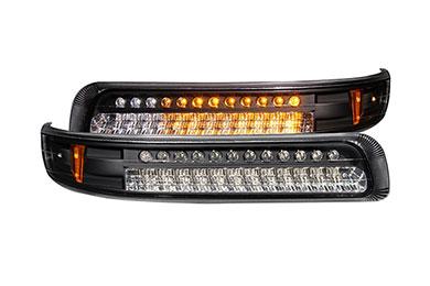anzo lights 511055