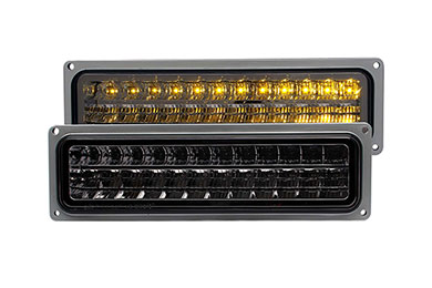 anzo lights 511068