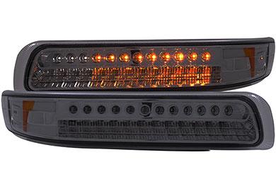 anzo lights 511070