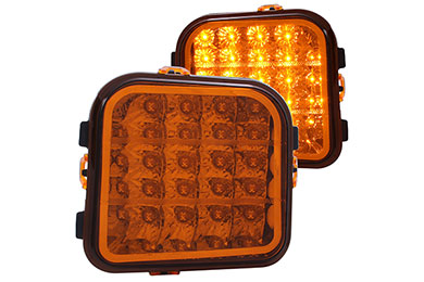 anzo lights 521025