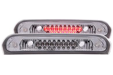 anzo lights 531001