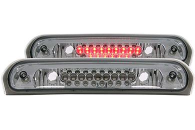 anzo lights 531002