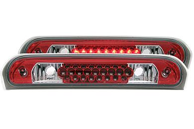 anzo lights 531007