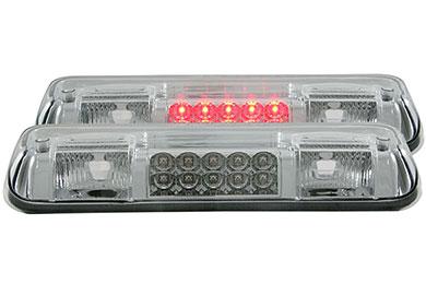 anzo lights 531008