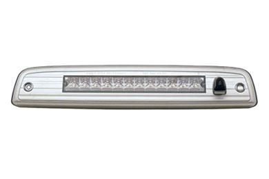 anzo lights 531014