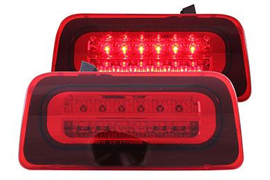 anzo lights 531020