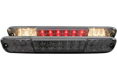 anzo lights 531028