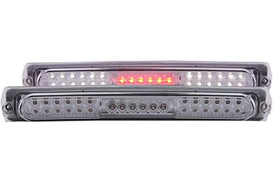 anzo lights 531036