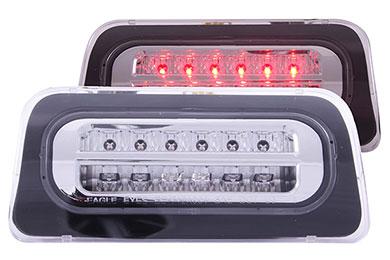 anzo lights 531042
