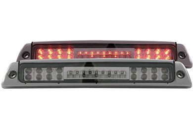 anzo lights 531046