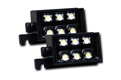 anzo lights 531049