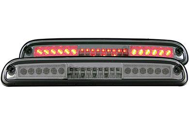 anzo lights 531050