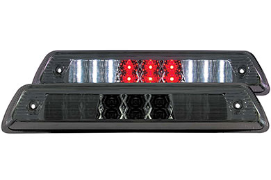 anzo lights 531073