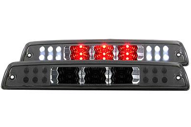anzo lights 531079