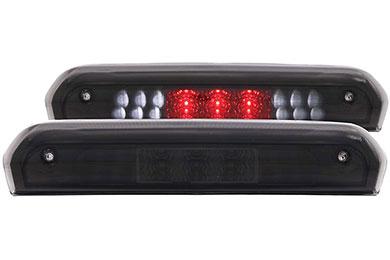 anzo lights 531081