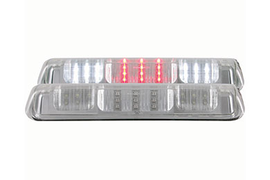 anzo lights 531088