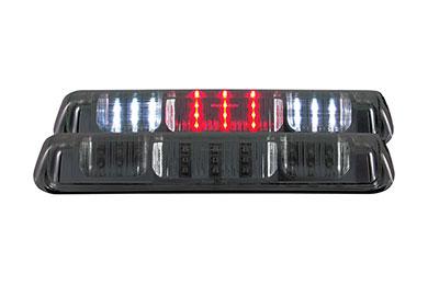 anzo lights 531089