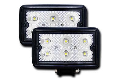 anzo lights 881001
