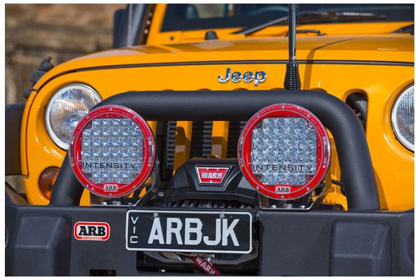 ARB 3450230