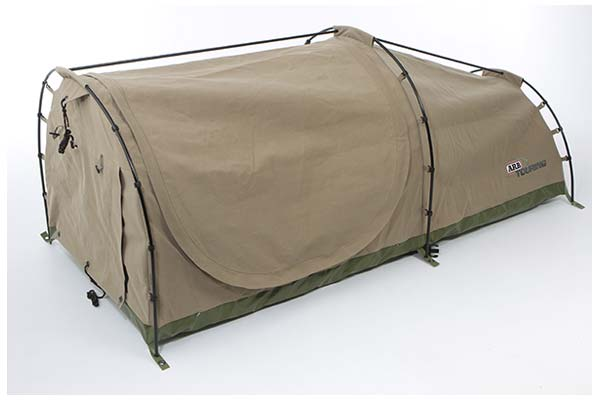Aut15472-6372228 & Universal Camping Tents - Top Deals for Universal Camping Tents on ...