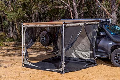 arb-deluxe-awning-room-vl2