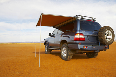 Arb Arb3110a Arb Awning Free Shipping