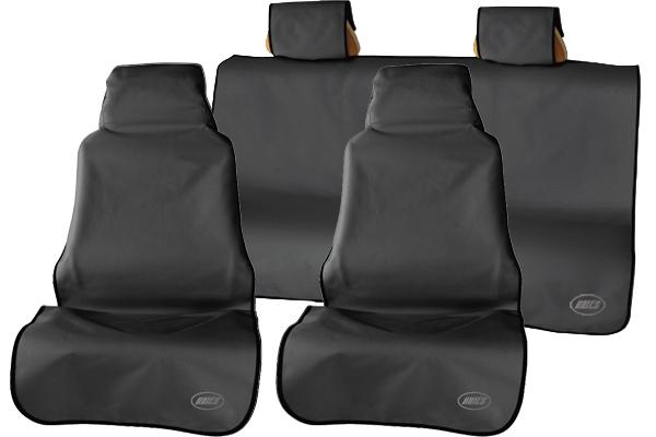Brilliant Aries Seat Defender Canvas Seat Covers Spiritservingveterans Wood Chair Design Ideas Spiritservingveteransorg