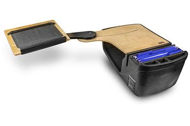 auto exec vg reach desk sample rear