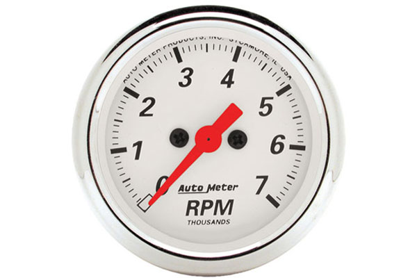 autometer 1397 - autometer street rod arctic white gauges ... arctic white auto meter gauges wiring diagram