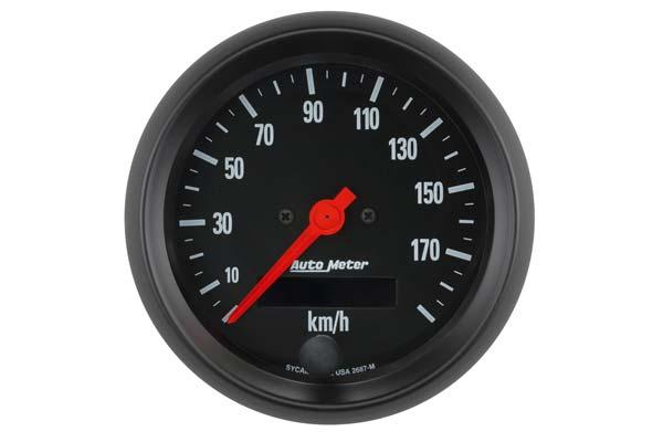autometer-2687-M