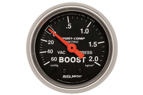 autometer-3303-J