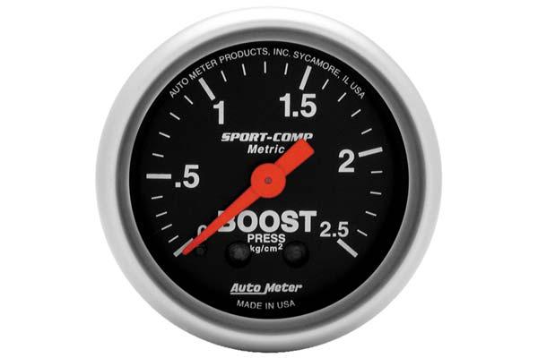 autometer-3304-J