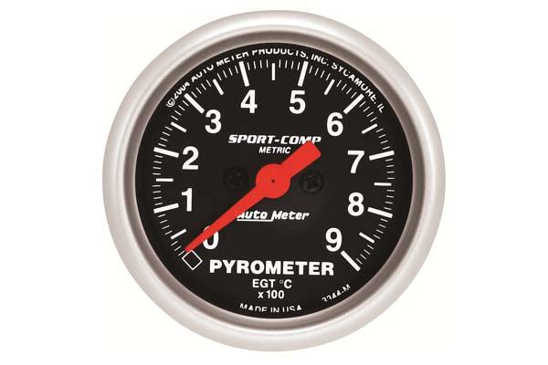 autometer-3344-M