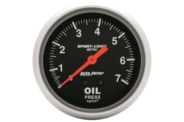 autometer-3421-J