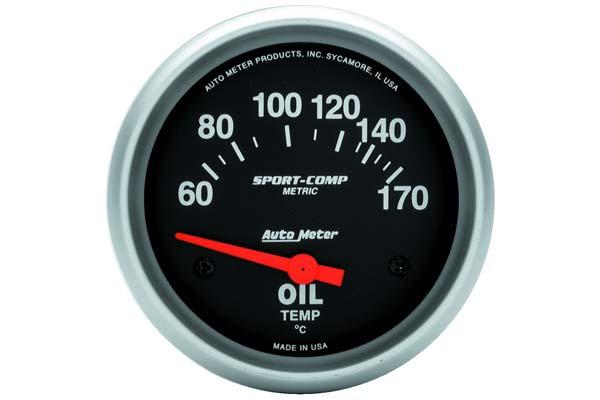 autometer-3543-M