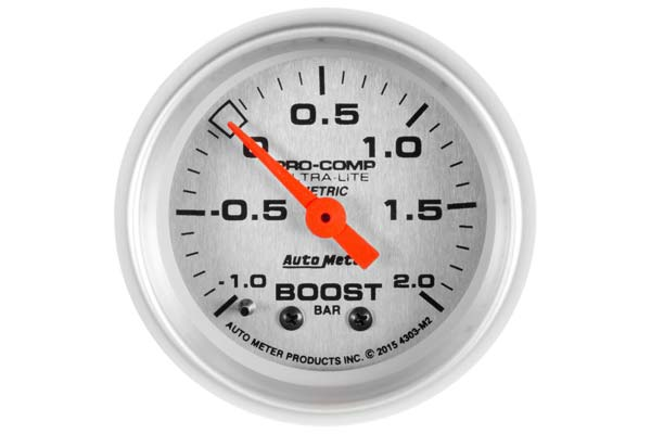 autometer-4303-M2