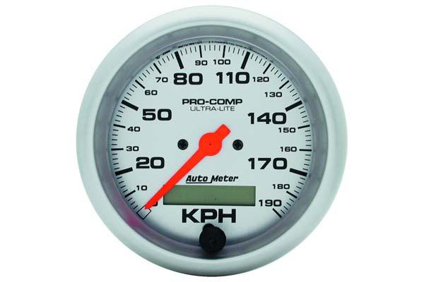 autometer-4487-M